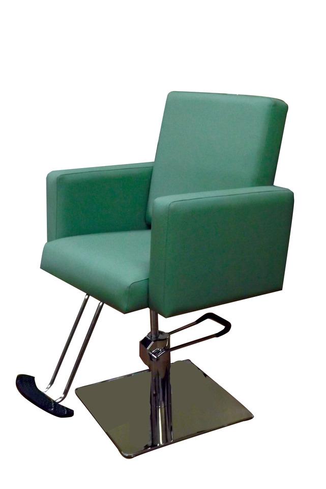 3406 cosmo styling chair salon furniture toronto canada usf for Salon furniture canada