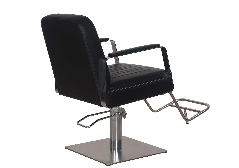 Churchill styling chair salon furniture toronto canada usf for Salon furniture canada