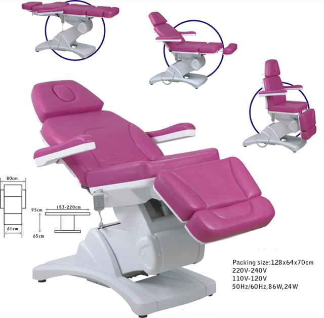 Electric Beds Motors : Electric bed motor salon furniture toronto canada usf