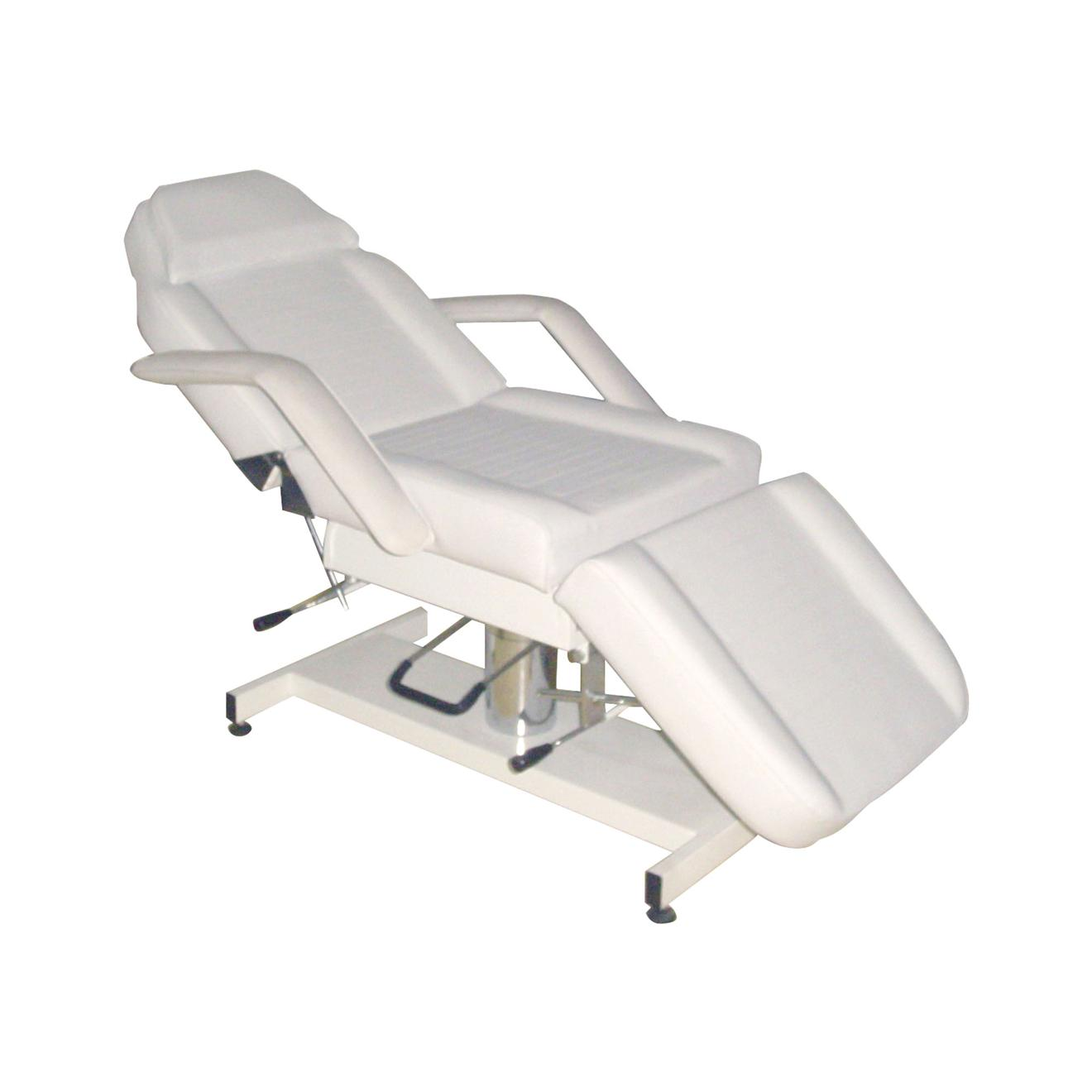 Massage tables edmonton massage tables one year guarantee alongside 2 year massage imperial - Massage chairs edmonton ...
