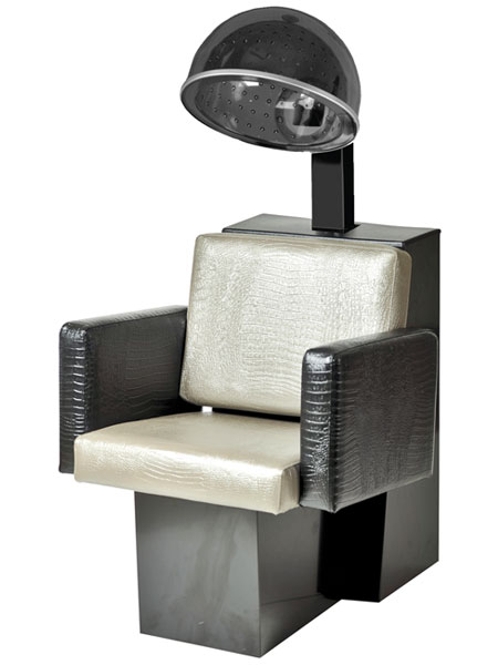 Cosmo dryer and chair salon furniture toronto canada usf for Salon furniture canada