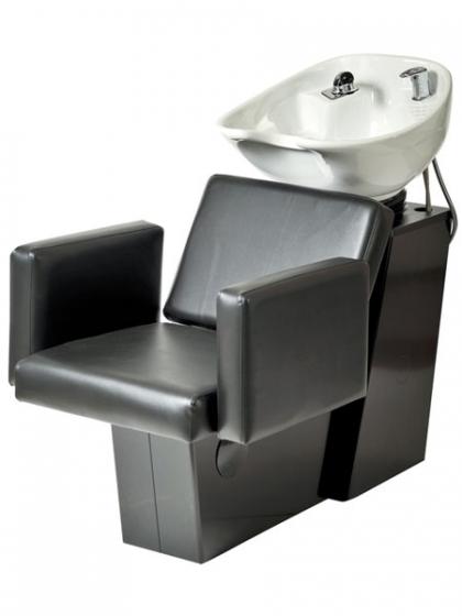 5234 COSMO BACKWASH SIDEWASH UNIT Salon Furniture