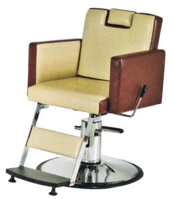 Cosmo barber chair salon furniture toronto canada usf for Salon furniture canada