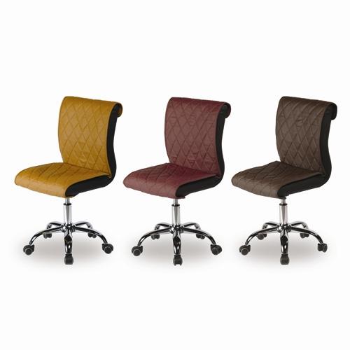 Technician stool salon furniture toronto canada usf for Salon furniture canada