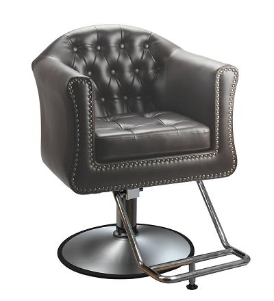 3606 messina styling chair salon furniture toronto for Salon furniture canada