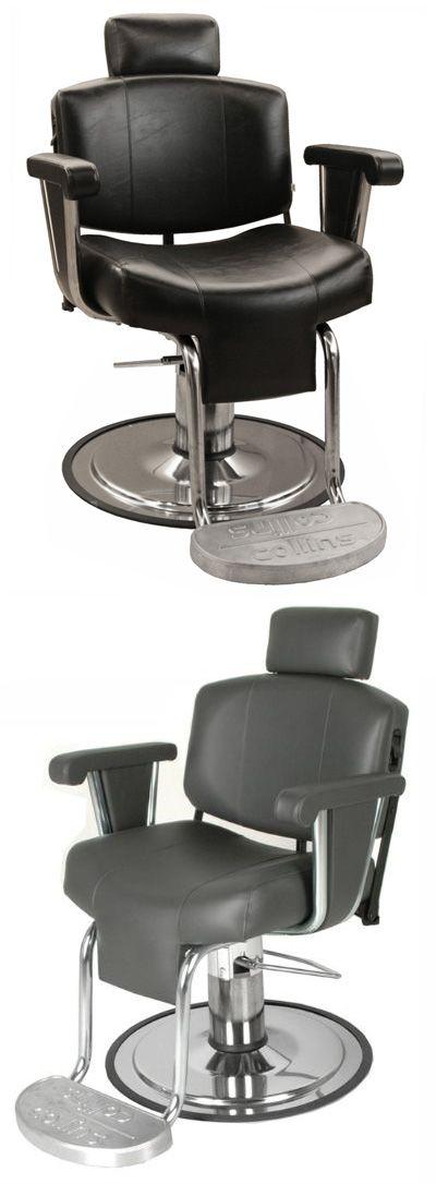 Continental barber chair salon furniture toronto canada usf for Salon furniture canada