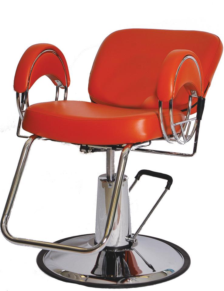 Gaeta 6906a styling reclining all purpose salon for Salon furniture canada