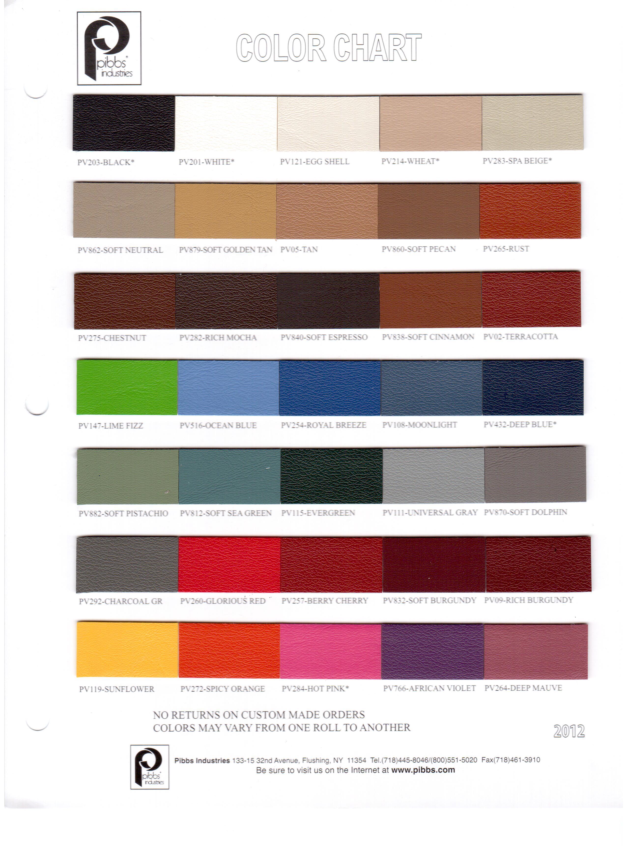 Image Result For Palladio Furniture Warranty