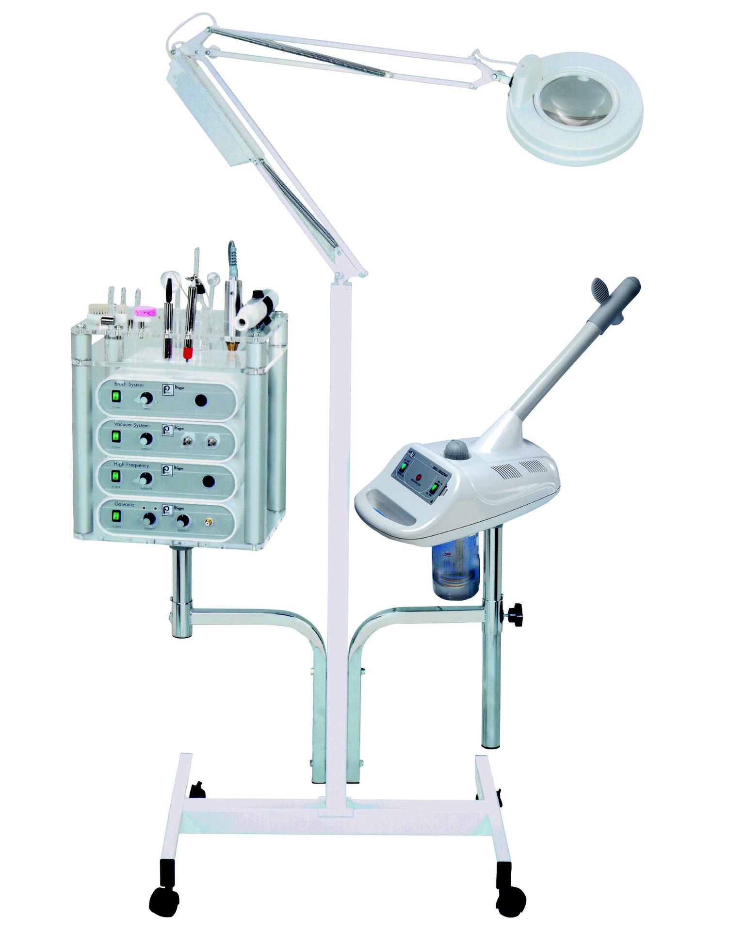 compu lift machine