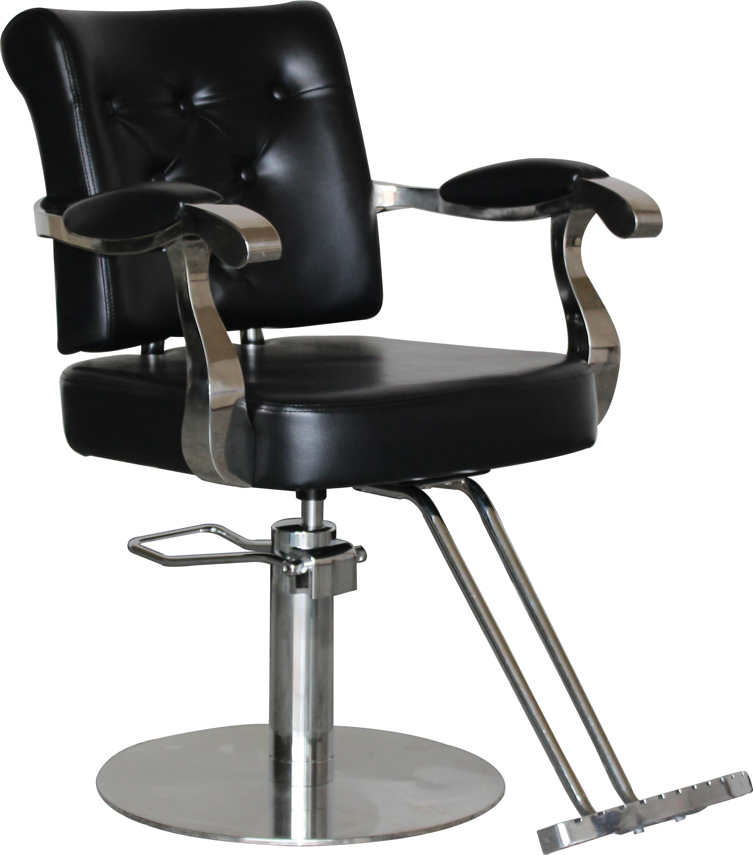 Caesar styling chair salon furniture toronto canada usf for Salon furniture canada