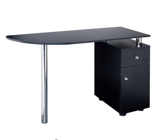 Manicure tables archives salon furniture toronto canada usf for Salon furniture canada