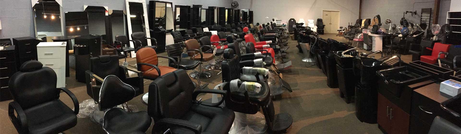 home salon furniture toronto canada usf
