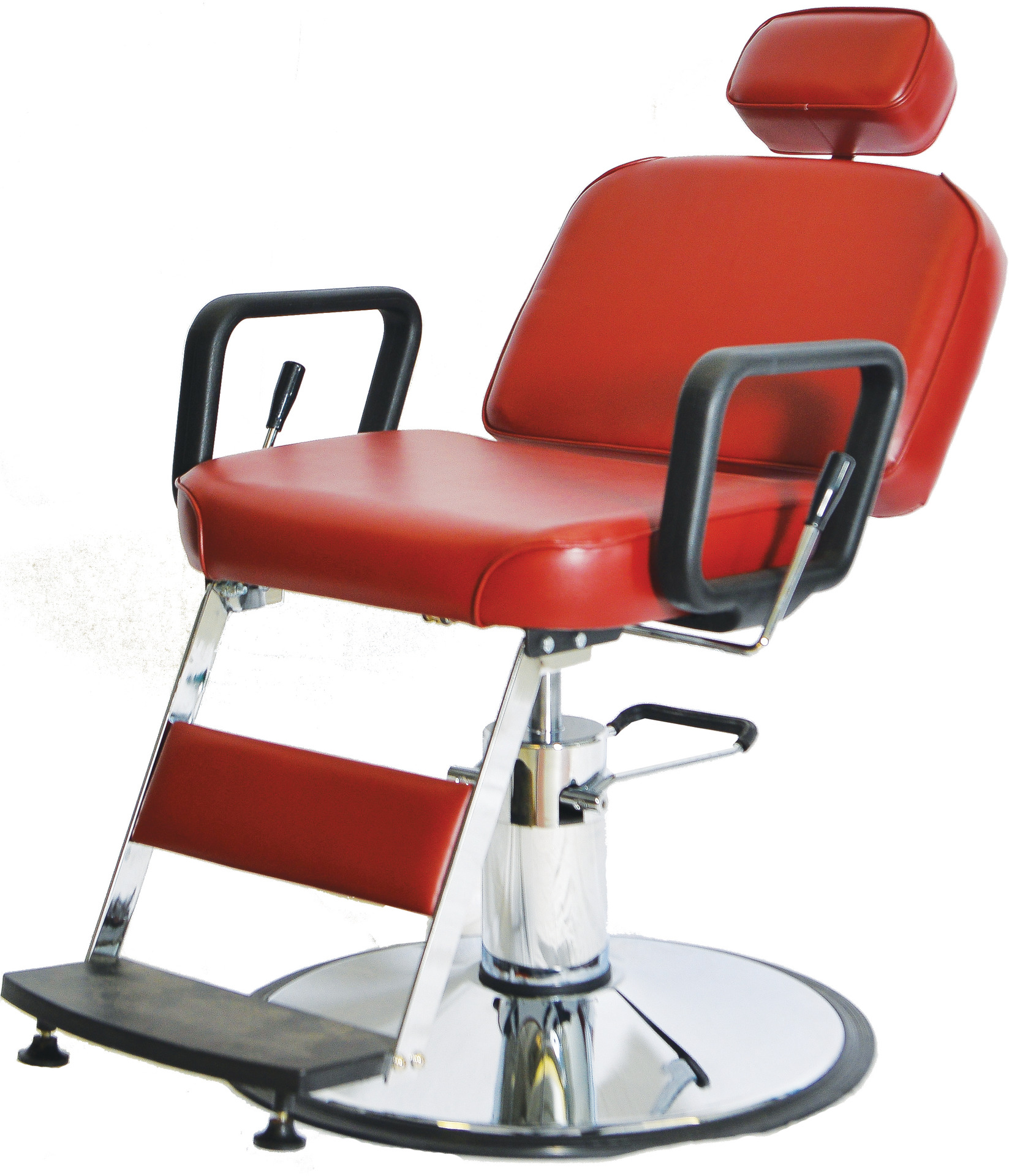 Barber Chairs Archives Salon Furniture Toronto Canada USF