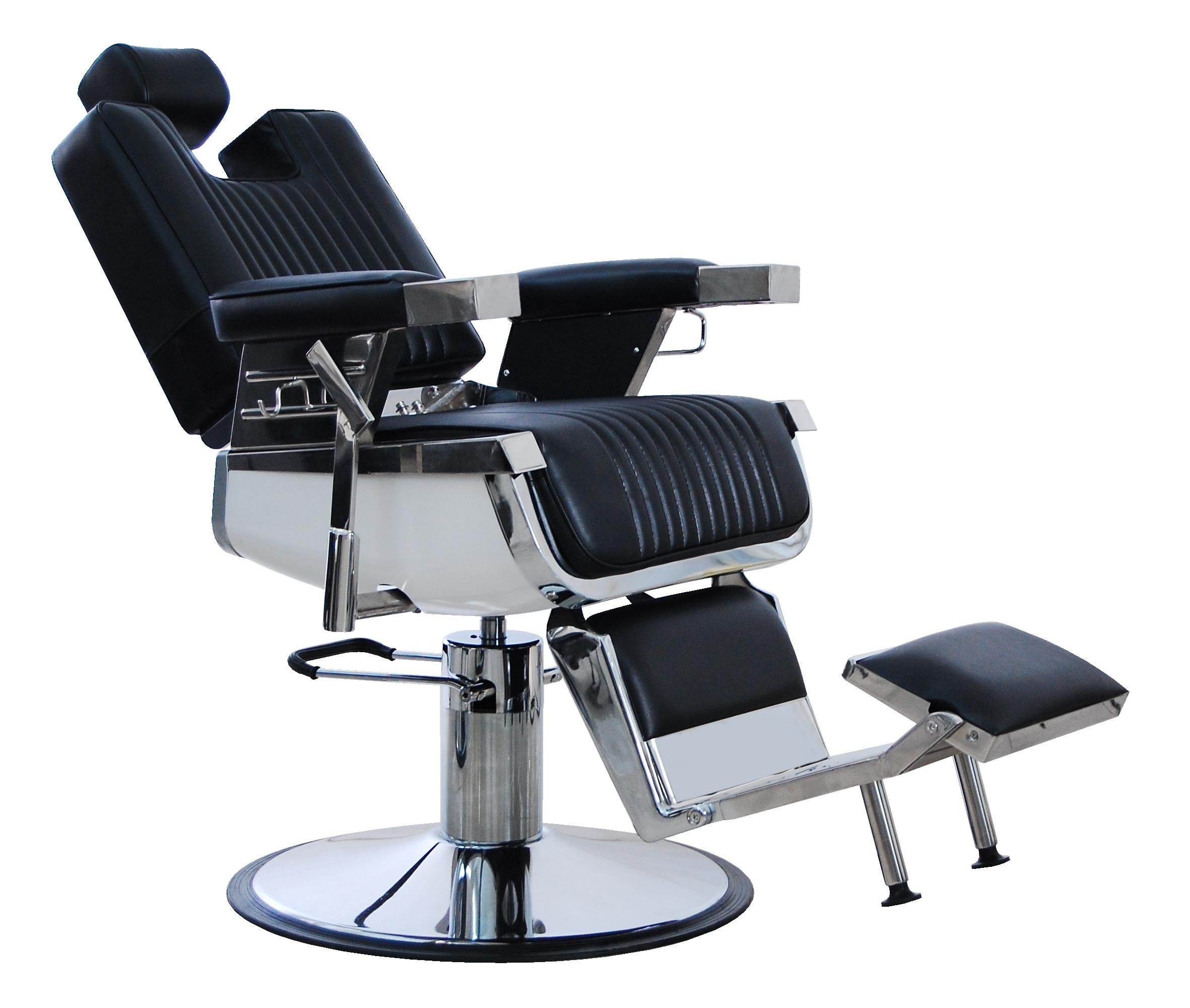 Admiral barber chair salon furniture toronto canada usf for Salon furniture canada