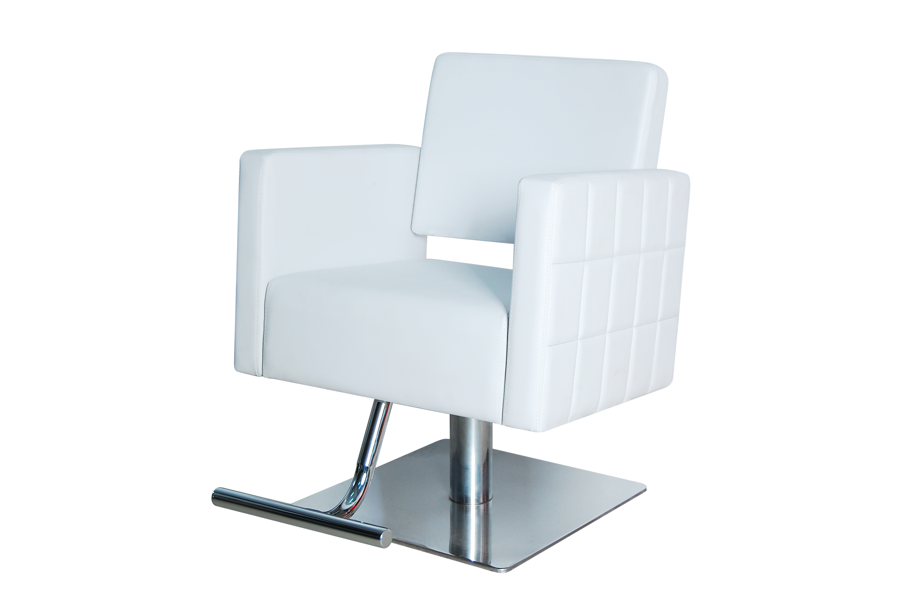 Styling chairs archives salon furniture toronto canada usf for Salon furniture canada