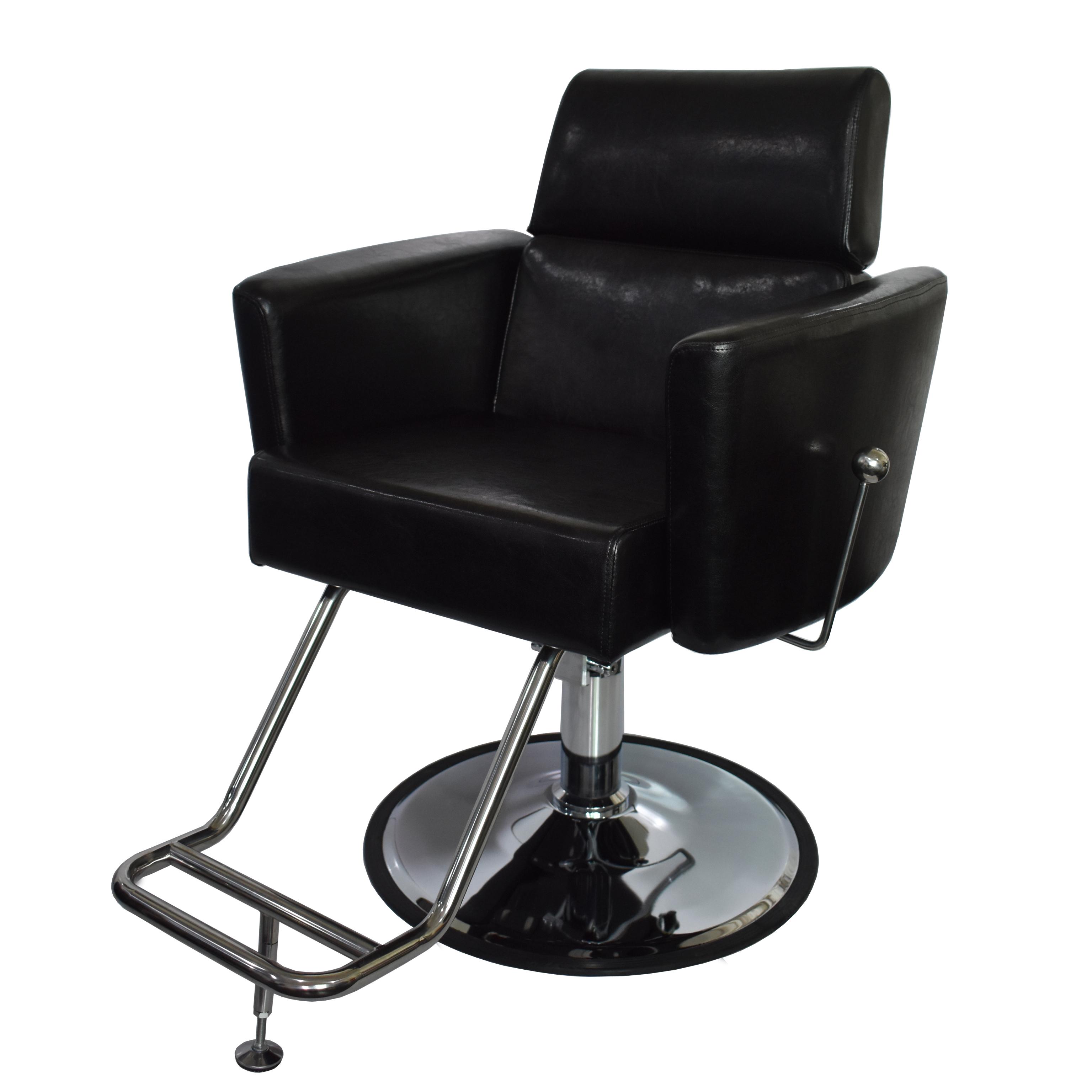 All Purpose Salon Chairs Archives - Salon Furniture Toronto Canada USF